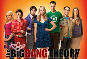 The-Big-Bang-Theory-Starts-Scholarship-For-UCLA-Students1